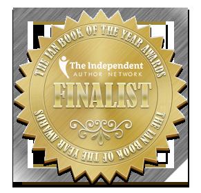 finalist [470598]