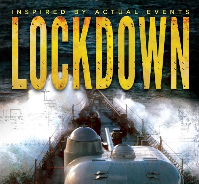 Lockdown : A Novel Idea
