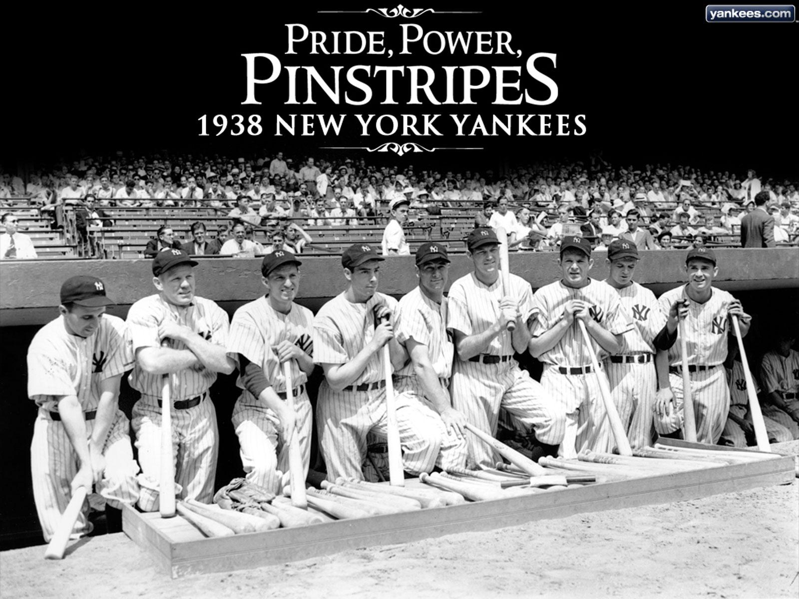 1938_new_york_yankees